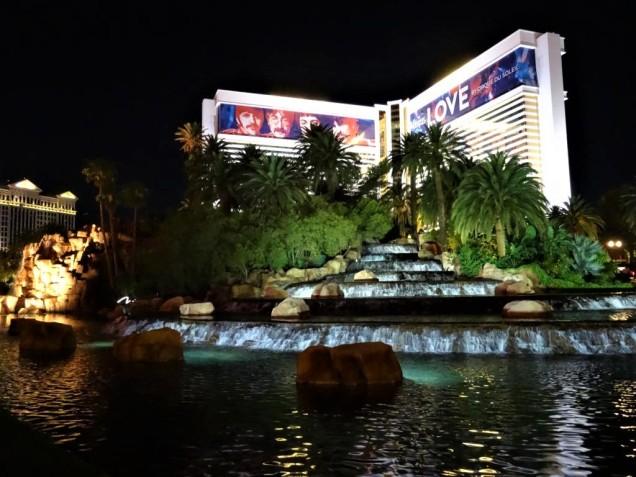 K1024_Mirage Las Vegas 1