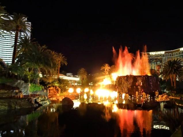 K1024_Mirage Las Vegas 2