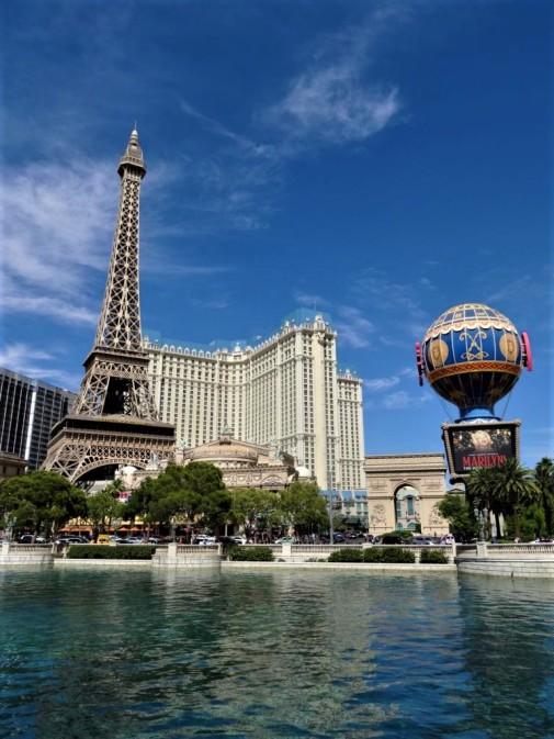 K1024_Paris Las Vegas