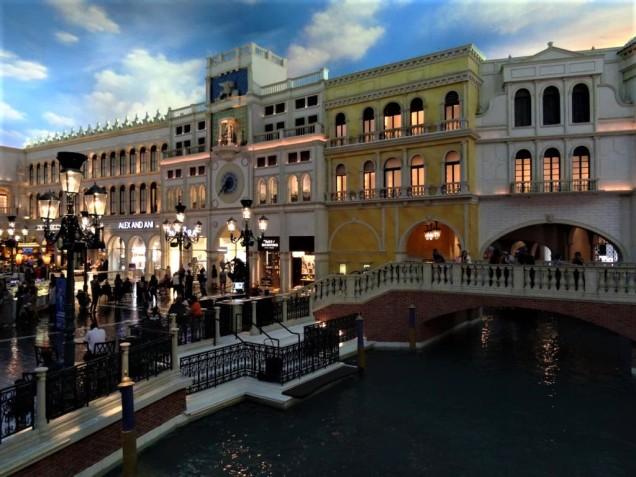 K1024_Venetian 3