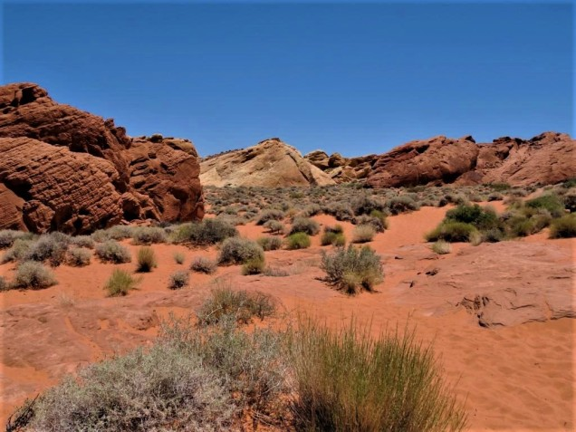 K1024_Valley of Fire_16