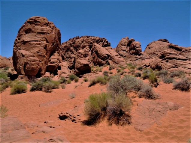 K1024_Valley of Fire_17