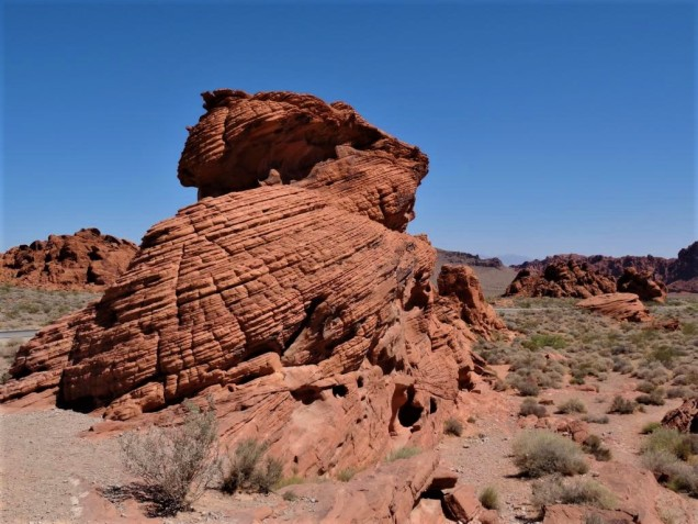 K1024_Valley of Fire_2