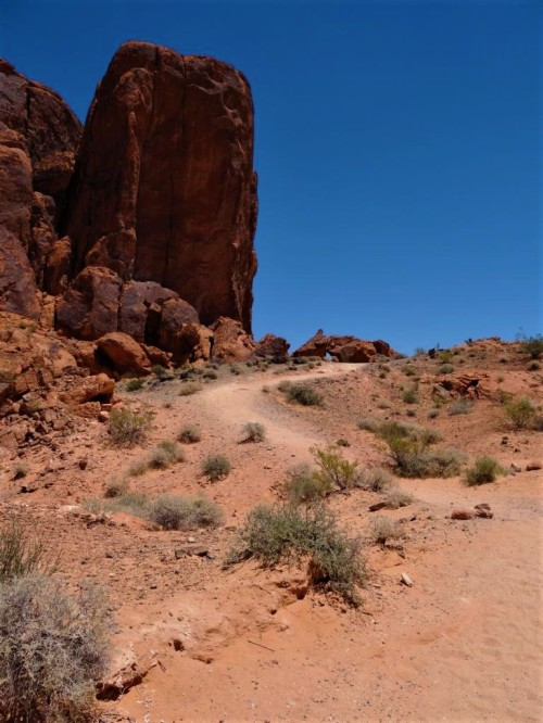 K1024_Valley of Fire_25