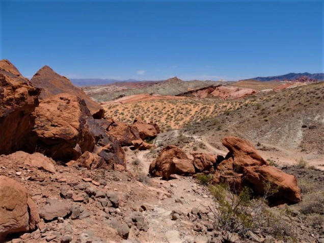 K1024_Valley of Fire_26