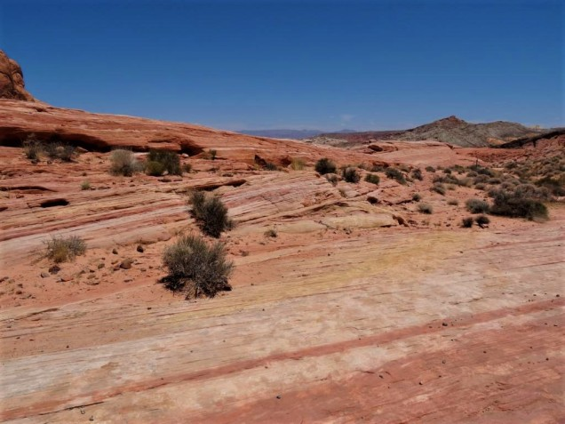 K1024_Valley of Fire_28
