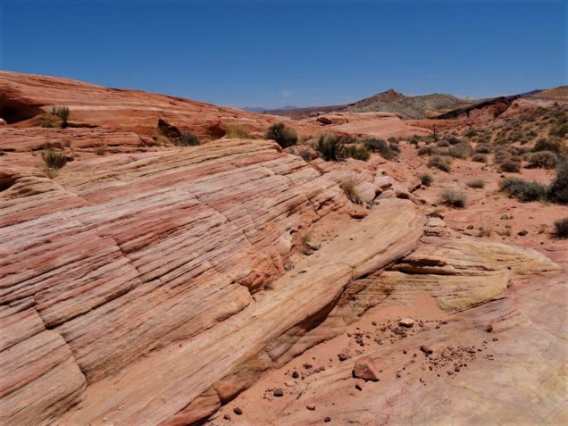 K1024_Valley of Fire_29