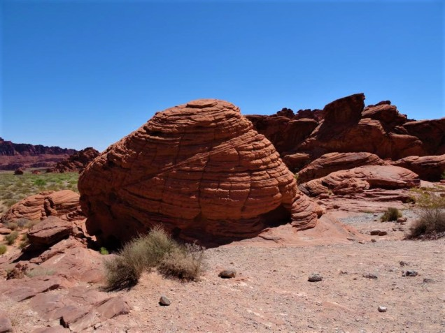 K1024_Valley of Fire_3
