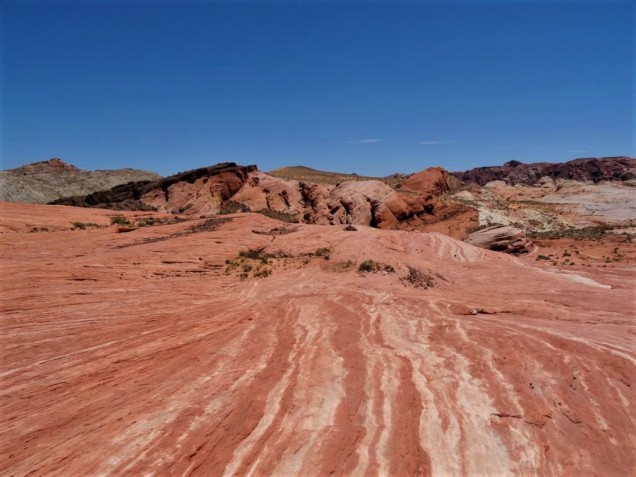 K1024_Valley of Fire_31