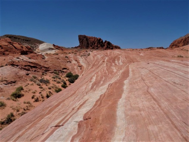 K1024_Valley of Fire_32