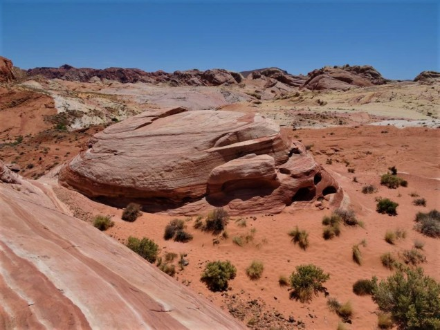 K1024_Valley of Fire_33