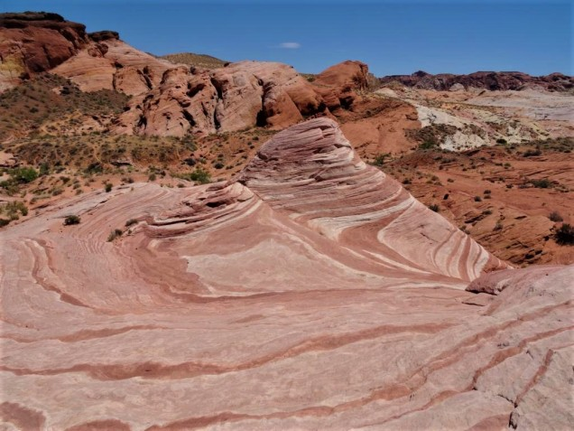 K1024_Valley of Fire_34