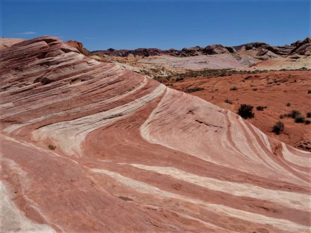 K1024_Valley of Fire_38