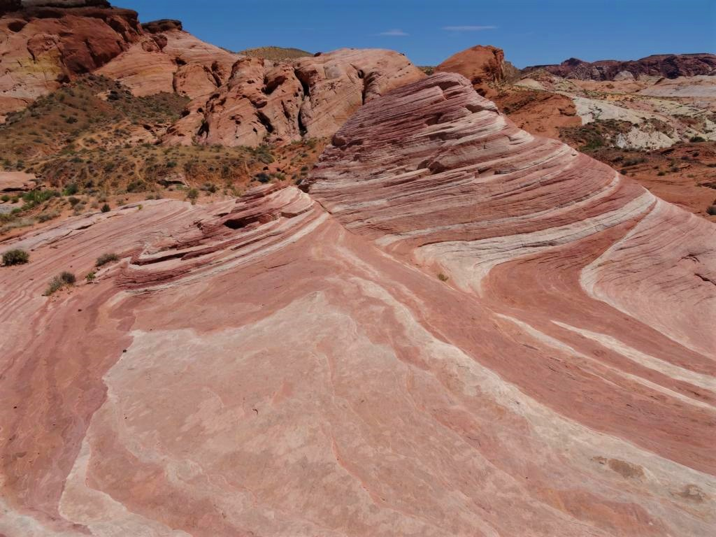 K1024_Valley of Fire_39