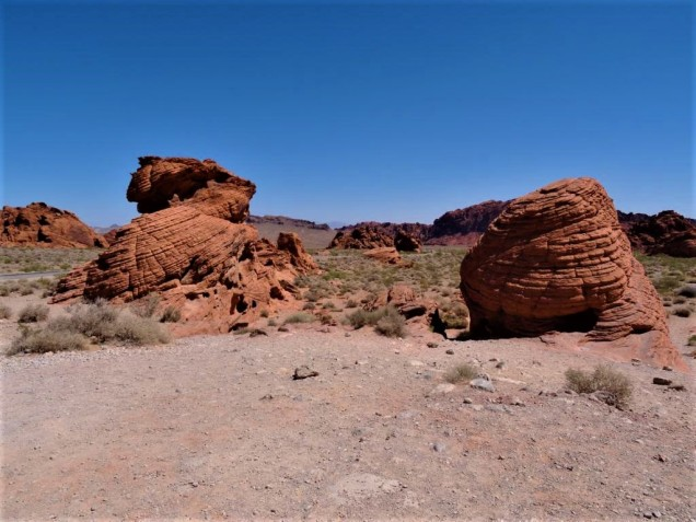 K1024_Valley of Fire_4