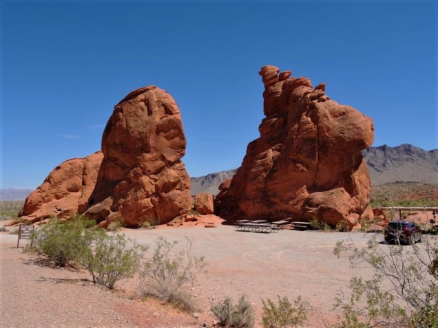 K1024_Valley of Fire_43