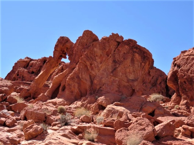 K1024_Valley of Fire_44