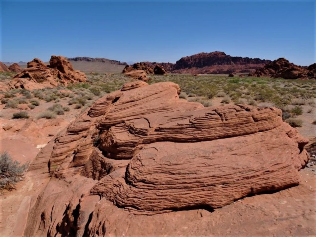 K1024_Valley of Fire_5