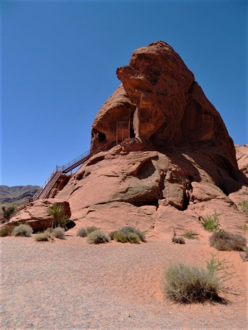 K1024_Valley of Fire_8