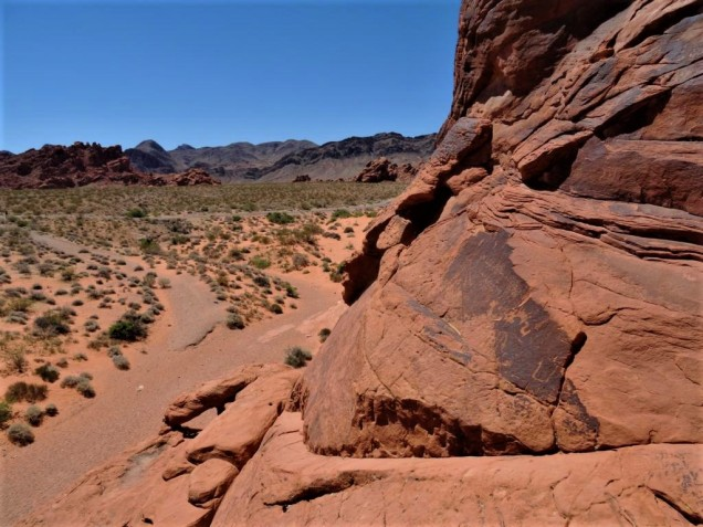 K1024_Valley of Fire_9